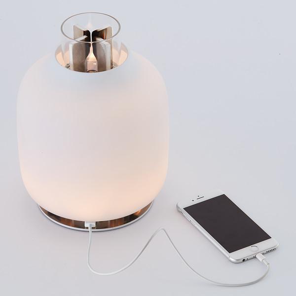 candela-light-astep